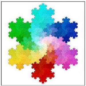 Mathematics image